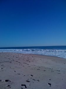 Misquamicut house rental - Beach!!