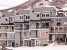 Mount Crested Butte Condo Rental Picture