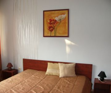 Apartment Kaliakra - Flat4Day Vacation Rental
