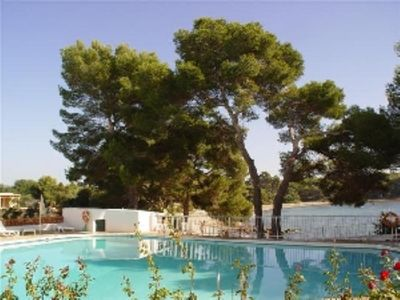 Photo for Apartment to rent in Ibiza