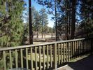 Wrightwood Cabin Rental Picture