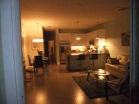 New Owner, Refurnished, As Low as $80/night!