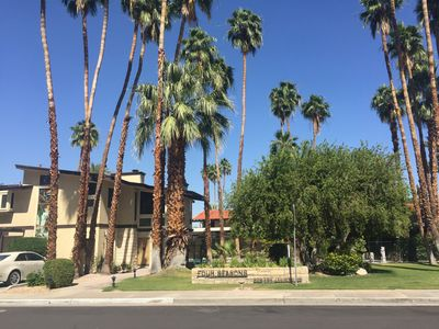 It Is Conveniently Located A...cabins  8ccbb661 E481 44f6 Ac01 7bcbec5f7f1f.1.6. Palm SpringsCalifornia37862 .