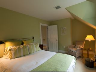 Bridgehampton house photo - Guest Room #3