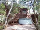 Canon City Cabin Rental Picture