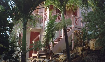 image for Traditional Antiguan Style House