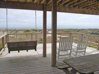 oceanfront unit at the center homeaway wrightsville beach