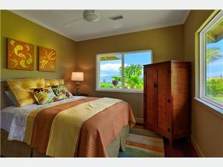 Lahaina house photo - Lavish Lime Suite
