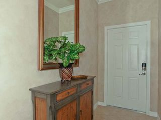 Ellenton condo photo - Foyer