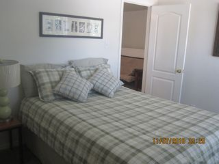Queen Bed - San Antonio house vacation rental photo