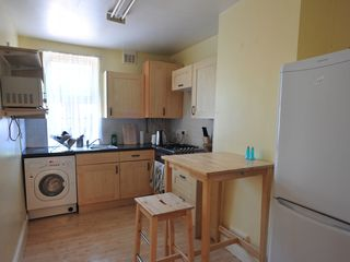 Newham apartment photo - Kitchen