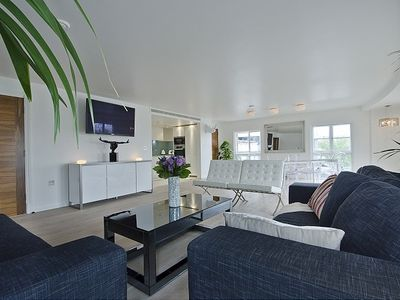 Westminster apartment rental - .