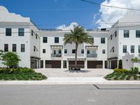 Luxury Townhome with Boat Slip-Steps to the Beach