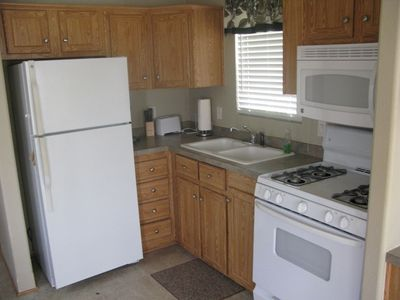 Harlingen apartment rental