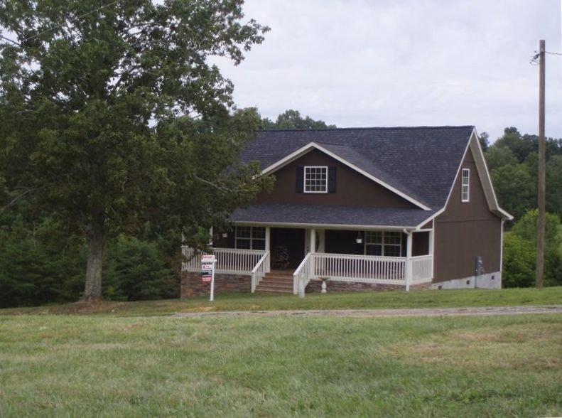Cabin on the Mountain Close to Chattanooga TN. Top 50 Trenton Vacation Rentals   VRBO