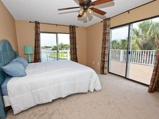 Vacation Homes in Holiday Isle Destin house photo - 12