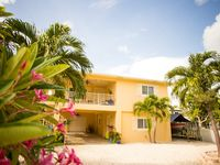 Paradise Vacation Home in the Florida Keys!