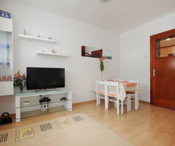Holiday apartment 365157