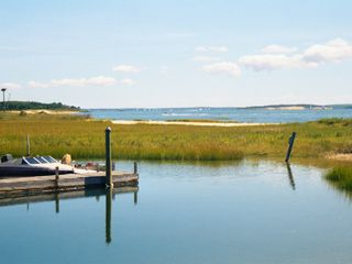 Southold house photo - Marina