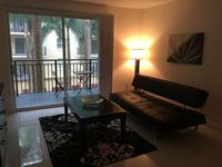 LYX Suites at Merrick Park in Coral Gables