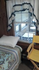 Hampton Beach cottage photo - .