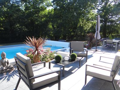 The bracket Cottage Rental 4 * A beautiful hideaway in the sky Berry!