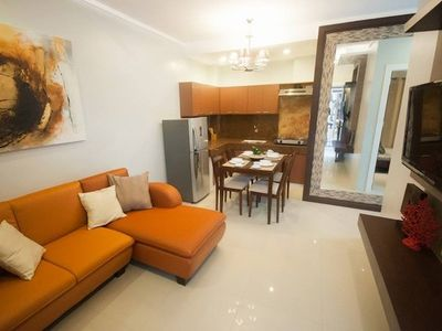 image for 2 BR Apartment for Rent in Davao City