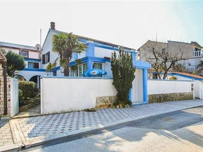 Holiday apartment 406725