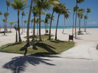 Punta Cana condo photo - Marina Beach