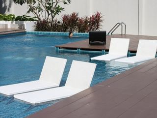 Hua Hin condo photo - pool