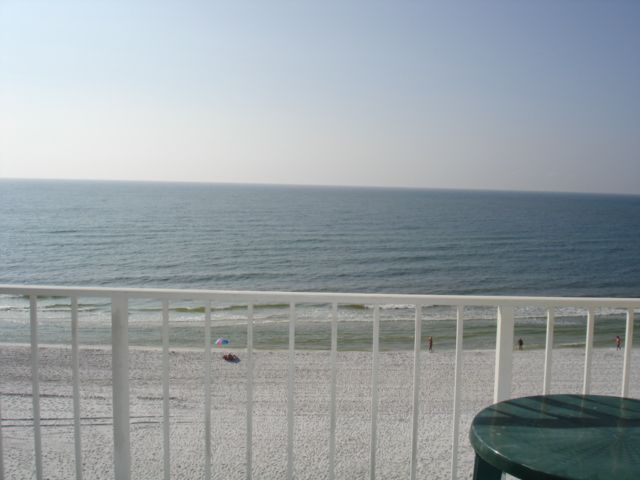 gulf front one bedroom vrbo