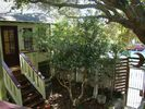 Folly Beach Cottage Rental Picture