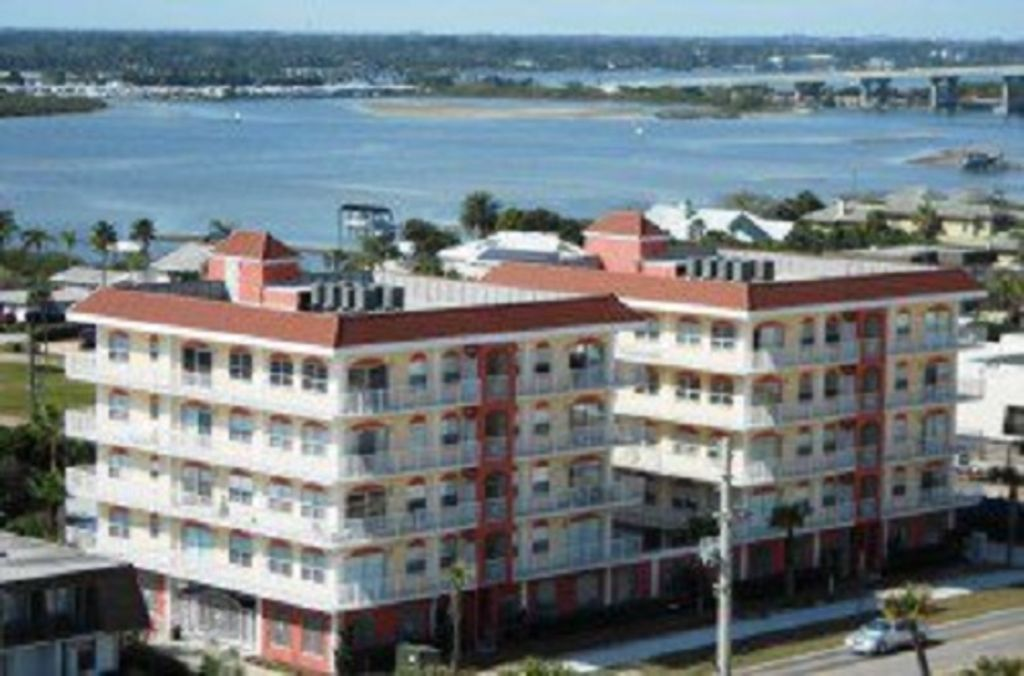Top Daytona Beach Vacation Rentals VRBO - Daytona beach oceanfront house rentals