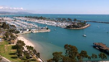 Dana Point HOUSE Rental Picture