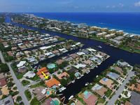 Amazing Waterfront South Florida Getaway! Close to Boca Raton and Ft Lauderdale!