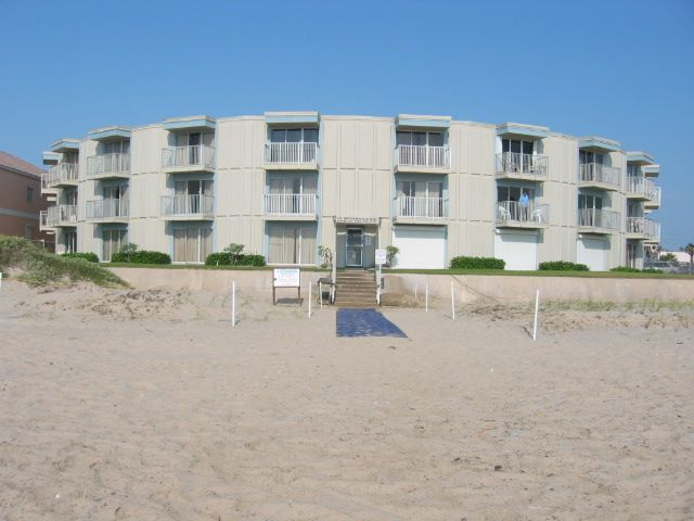 La Internacional South Padre Island Phone Number