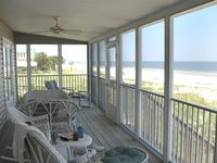 Alligator Point Beach Front Paradise