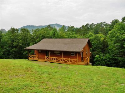 in full for log cabin estate cabins paulewog of throughout best nc zillow awesome with murphy com homes size real prepare sale