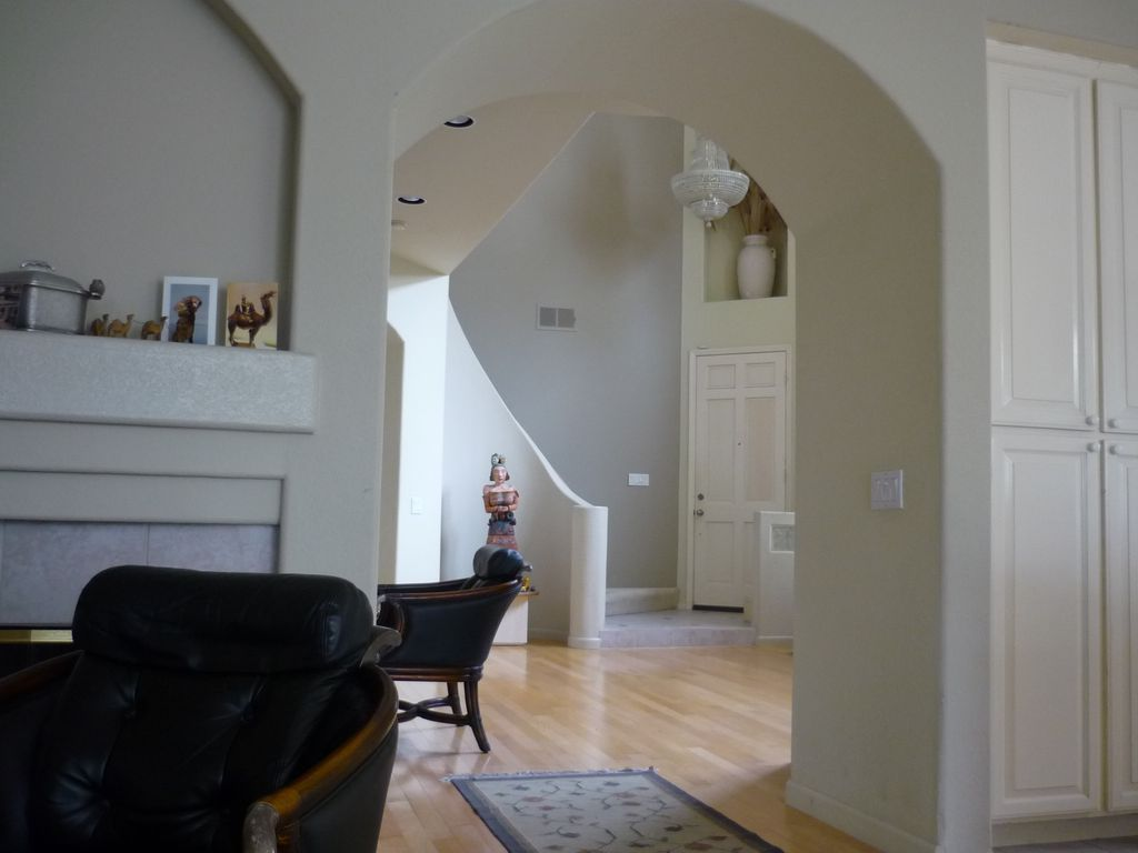 7 months rental in san diego carmel valley vrbo for 7 image salon san diego