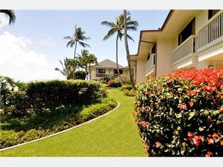 Koloa house photo