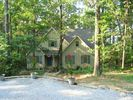 Lake O' The Pines Cottage Rental Picture
