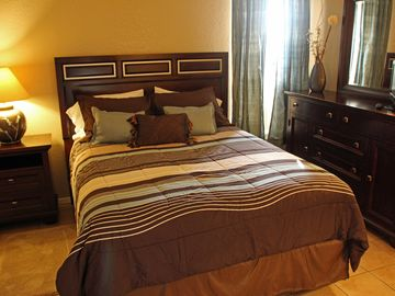 South Padre Island CONDO Rental Picture