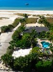 Beautiful 5 Bedroom Beachfront Home With Heated Pool & Separate Guest Cottage