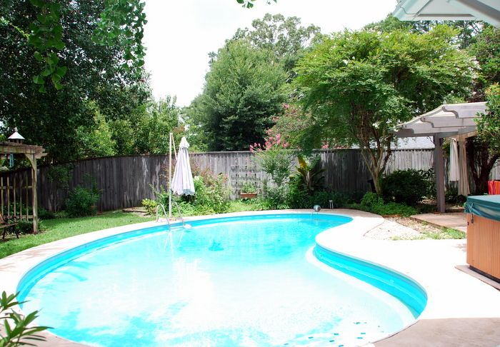 Family-friendly Home In Central Location