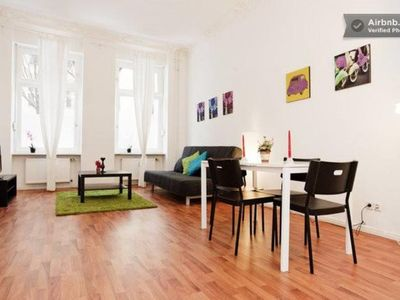 Holiday apartment 257237