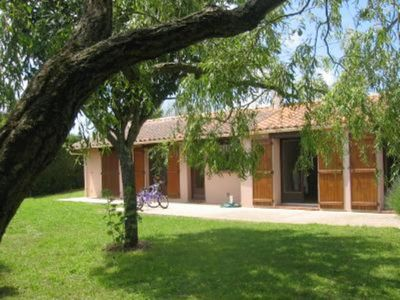 Holiday house, 80 square meters , Olonne-sur-mer