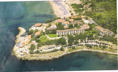 CALABRIA HOLIDAY ISLAND CHAPTER rizzuto RESIDENCE POSEIDON VILLAGE LOC. CHAPTER