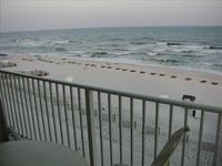 $75 check SPECIAL OCT - DEC  Beachfront  Beauty  on Gulf of Mexico