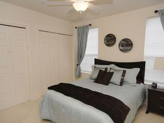 Fiddlers Creek condo photo - Guest Bedroom 1