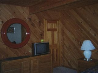 Mount Snow house photo - 3 Bedroom with 2 Twins and Bathroom